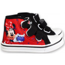 Disney Minnie Sneaker