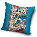 wholesale Other: Wonder Woman pillowcase 40 * 40 cm