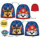 Paw Patrol Chapeau Pour Enfants