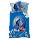 Pościel Disney Disney Nemo i Dory