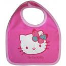 Baby - Lätzchen Hello Kitty