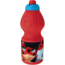 Water bottle,  sports bottle Miraculous Ladybug