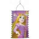Disney Principesse Lampion 28 cm