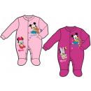 wholesale Other: Plush doll kicking Disney Minnie