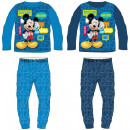 DisneyMickey kid is long pyjamas 92-128cm