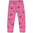 DisneyMinnie Baby, Thick leggings 6-23 snow