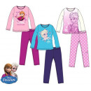 pyjamas Enfant Disney frozen , Ice Magic 4-8