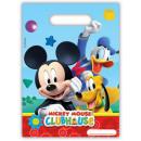 Disney Mickey Gift Disney 6 pcs