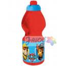 Water bottle,  sports bottle  Patrol Paw, Paw ...