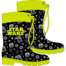 wholesale Shoes: Star Wars children's rubber boots 25-34