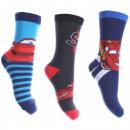 Disney Verdák children's socks 23-34