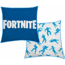 Cuscino Fortnite, cuscino 40 * 40 cm