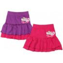 Children's  skirt My Little Pony 92-134 cm