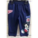 Baba nadrág, jogging alsó Disney Mickey 6-23 ...