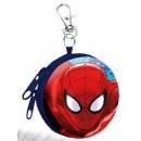 Spiderman,  Spiderman  Reißverschluss ...