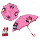 Kids Umbrella Disney Minnie Ø69 cm