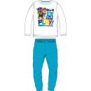 Paw Patrol Kid long pyjamas 3-8 years