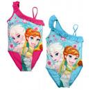 Disney Frozen, frozen swimwear 3-8 years