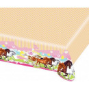 wholesale Gifts & Stationery: Horse, The Horses  Tablecloth 120 * 180 cm