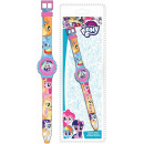 Digital Watch My Little Pony