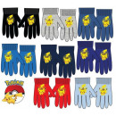 Pokemon Kid Gloves