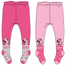 Children's stockings DisneyMinnie 92-134 cm