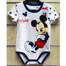 Baby Body, Disco Disney Mickey
