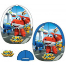 Super Wings kids baseball cap 52-54cm