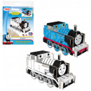 Thomas and Friends 3D Creative Set