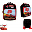 Backpacks, Bags Disney Cars , Verdas