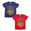 Kid's T-shirt, Top Harry Potter 110-152 cm