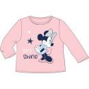 ingrosso Prodotti con Licenza (Licensing): DisneyMinnie t-shirt bambino, sopra 62-86 cm