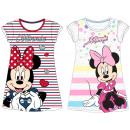 Kids' Nightgown Disney Minnie 98-128 cm