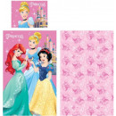 Kids bedding DisneyPrincess , Princesses