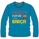 Kids' long-sleeved T-shirt FCB, FC Barcelona 4