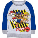 Paw Patrol Children's sweater 92-122 cm