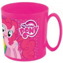 Micro mug, My Little Pony