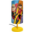 Desktop Lamp Disney The Incredibles