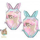 Baby Swimwear, Floating Disney Bambi 12-36 Snow