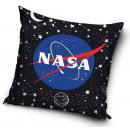 Poduszka NASA, poduszka dekoracyjna 40 * 40 cm