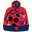 ingrosso Prodotti con Licenza (Licensing): Kids Hat Miraculous Ladybug