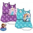 Children's summer clothes Disney Frozen, Froze