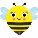 groothandel Feestartikelen:Bee, Bee Mini-film