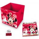 hurtownia Produkty licencyjne: Sklep z Minnie Disney Minnie