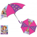 Kinderen paraplu  Disney Sofia, Sofia Ø65 cm