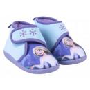 Disney Lodowe magiczne buty halowe 23-28