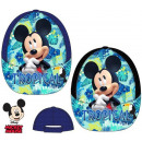 ingrosso Prodotti con Licenza (Licensing): DisneyMickey cappellino da baseball per ...