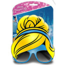 3D Sunglasses Disney Princess , Princesses