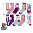 Kid's Socks Disney frozen , Ice Magic 23-34