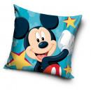 DisneyMickey poduszka, poduszka dekoracyjna 40 * 4